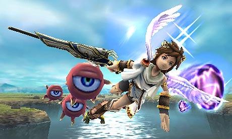 Kid-Icarus-Uprising-008.jpg
