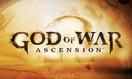 http://static.guim.co.uk/sys-images/Media/Pix/pictures/2012/4/19/1334828872362/God-of-War-Ascension-004.jpg