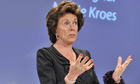 Neelie Kroes