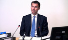 Leveson inquiry: Jeremy Hunt