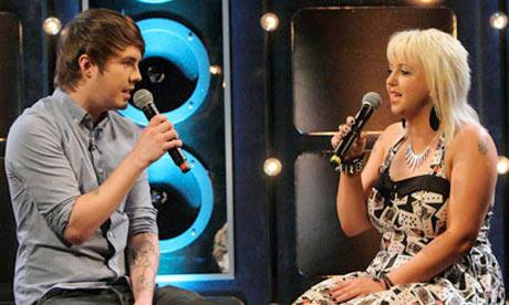 Sing dating