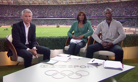 BBC-Olympics-commentators-009.jpg