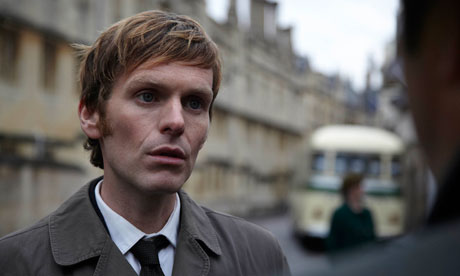 http://static.guim.co.uk/sys-images/Media/Pix/pictures/2013/4/15/1366033382899/Endeavour-Shaun-Evans-008.jpg