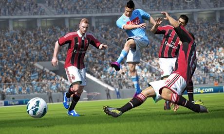Fifa-14-008.jpg