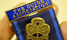 The Guide Association