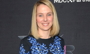 Yahoo-Tumblr deal: Internet giant promises not to 'screw it up' over $1.1bn deal