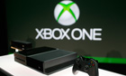 Xbox One: 'We must allow experiences that were only ever dreamed of'