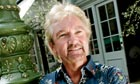 Twitter hails dummy – but Noel Edmonds deserves fare dues | Media Monkey