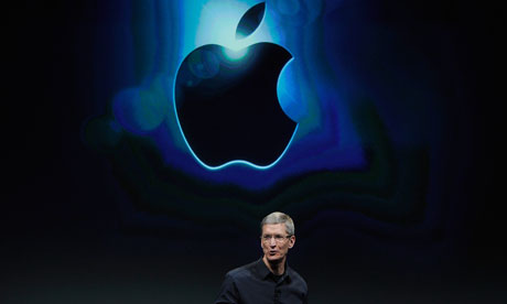 Apple WWDC 2013: from 'iRadio' to iOS 7, what to expect – and not