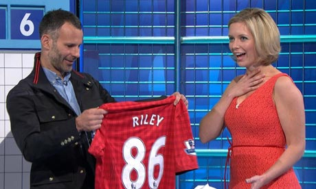 http://static.guim.co.uk/sys-images/Media/Pix/pictures/2013/6/24/1372059574689/Countdown-Ryan-Giggs-and--006.jpg