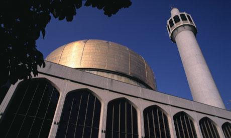 Regents-Park-Mosque-008.jpg