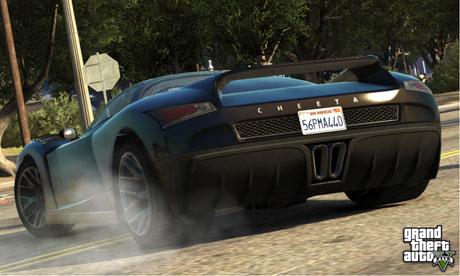 GTA-5-006.jpg