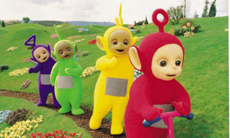 Avatars (8) Teletubbies-006
