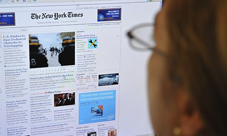 Native advertising is the new paywall in media economics - but is it here to stay?