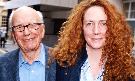 Rupert-Murdoch-and-Rebeka-011.jpg