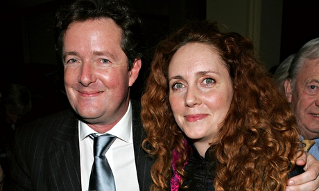 http://static.guim.co.uk/sys-images/Media/Pix/pictures/2014/3/11/1394552168395/Piers-Morgan-and-Rebekah--009.jpg