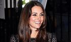 the forrmer News of the World royal editor has said he hacked the phone of Kate Middleton 155 times