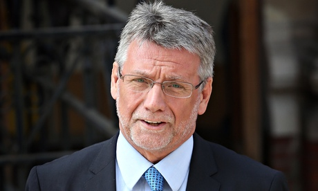 Phone hacking: NoWs Neil Wallis and Jules Stenson to be charged