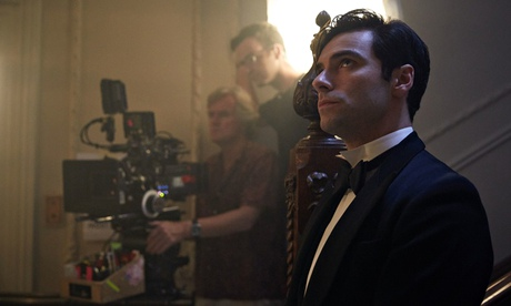 BBC's And Then There Were None puts a darker spin on Agatha Christie