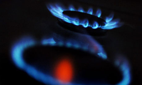 Согласно результатам проведенных ими исследований, общий объем дефицита природного газа.