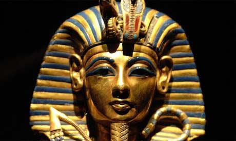http://static.guim.co.uk/sys-images/Money/Pix/pictures/2007/11/30/Tutankhamun460.jpg