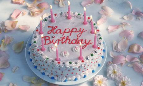 googlehappy birthday