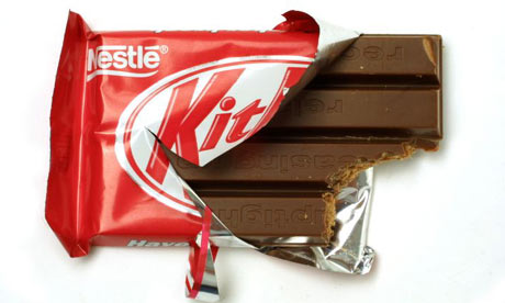 organization structure kitkat Head of brand communication, corporate brand & digital, nestlé india   nescafé , kitkat and other nestlé india brands, akash is responsible for   nestlé india hq in gurgaon and the consolidated agency partner structure (both  paid and.