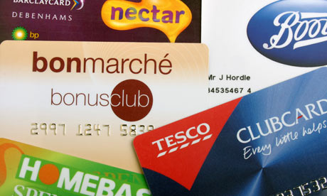 loyalty scheme of tesco As both tesco clubcard and nectar scale back their loyalty offers, we analyse how the major schemes stack up tesco clubcard and nectar members were dealt a blow this week after both loyalty schemes announced plans to scale back their offerings from the end of december, nectar members will no .