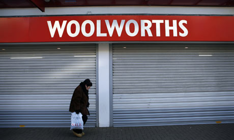 http://static.guim.co.uk/sys-images/Money/Pix/pictures/2010/1/12/1263301902192/When-Woolworths-collapsed-001.jpg