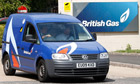 British Gas raises gas and electricity prices by 7%