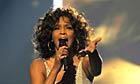 Whitney Houston and Ricky Gervais tickets are available at less than the face value