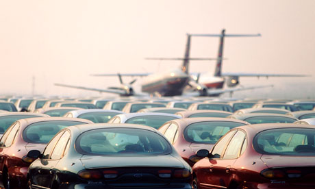 Airport-parking-charges-a-006.jpg (460×276)