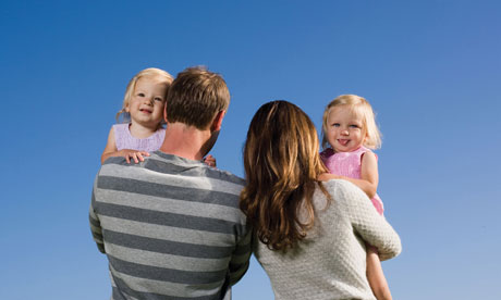 Child trust funds will be reduced in August and scrapped in January 2011