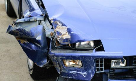Guardian Car Hire Excess Insurance