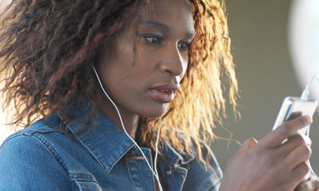 HMVdigital invigorates music downloads market