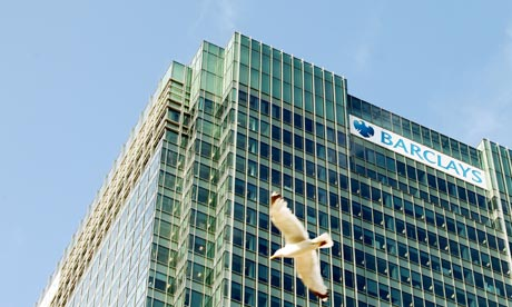 Barclays fined £7.7m over investment advice failures
