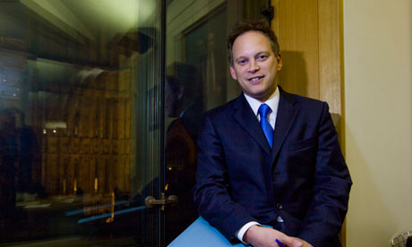 Local councils to offer first-time buyer mortgage support. Grant Shapps wants lenders to do more