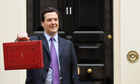 Budget 2011: Live clinic. Put your questions about George Osborne's budget to our experts