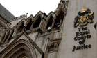 FSA wins PPI battle in high court