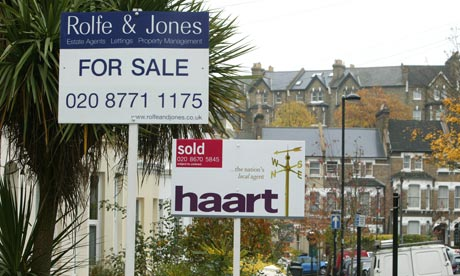 Rise in mortgage lending 'fuelled by remortgaging'