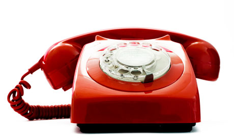 talktalk paying line rental in advance
