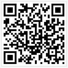Hungryhouse QR-code
