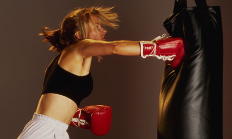 http://static.guim.co.uk/sys-images/Money/Pix/pictures/2012/1/27/1327665788359/A-woman-punching-a-punch--007.jpg