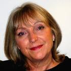 Jill Papworth