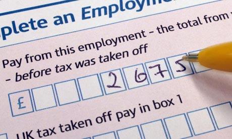 self-assessment-income-tax-return