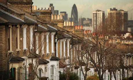house prices fall in march