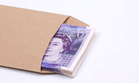Stack-of-money-in-a-brown-008.jpg