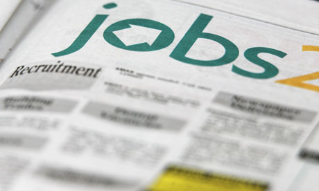 Job-adverts-in-a-local-pa-008.jpg (460×276)