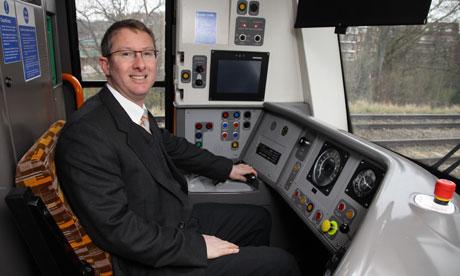 Train-driver-Craig-Puffet-008.jpg