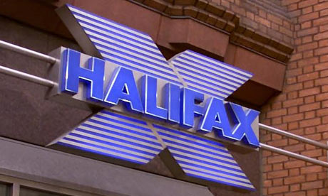 Halifax joins current account cashback providers